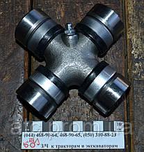 Крестовина карданного вала ЗИЛ-131 5320-2201025-02