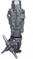 Моющая головка A80R для мойки цистерн