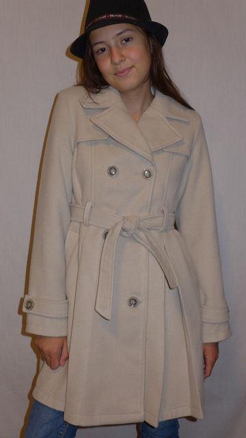 bfd2b75b927d Кашемировое пальто
