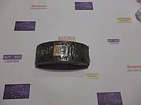 Тормозные накладки барабанных тормозов BEGEL4 MB407-10,507
