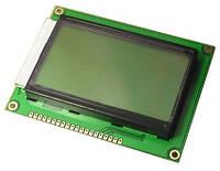 Дисплей LCD12864 ST7920 128х64 для Arduino [#K-2]
