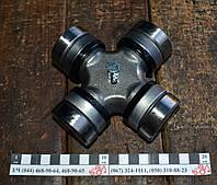Крестовина карданного вала КАМАЗ 5320-2201025-01