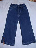 Джинсы Gloria Jeans на подкладке