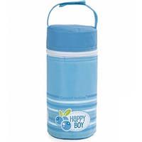 Термоупаковка для бутылочек Canpol Babies Фрукты, в ассортименте (69/008)