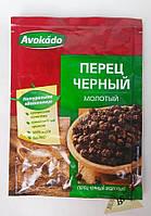 Перец молотый 20г TM Avocado