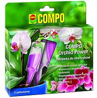 Аплікатор з добривом для всіх видів орхідей