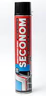 Пена Монтажная Seconom (430 мл)