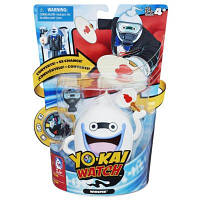 Hasbro YO-KAI WATCH: Меняющаяся фигурка с Медалью  Butler-Whisper ( В5946/B7140), фото 1