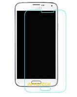 Защитное Стекло для Samsung G900 (S5) Глянцевое