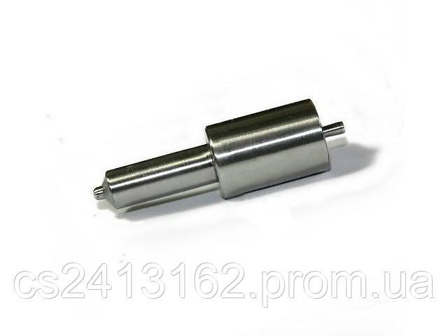 Распылитель ЮМЗ (новый) 6А1-20с2-40