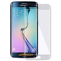 Защитное Стекло для Samsung G920 (S6) Глянцевое