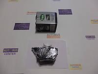 Тормозные колодки, задние Рено Трафик LPR 05P946