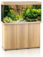 Аквариум для рыб Juwel Rio 300 на 350 литров