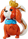 Питомец Дарлинг Чарминг щенок Принц (Ever After High Prince Puppy Pet), фото 2