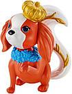 Питомец Дарлинг Чарминг щенок Принц (Ever After High Prince Puppy Pet), фото 6