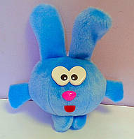 Мягкая игрушка Смешарики Крош мал. 001-010 Чайка Украина