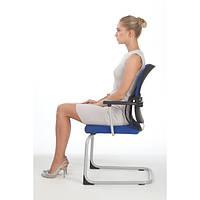 Корректор  поясничного  отдела «Офис-комфорт», забудьте о болях в  спине