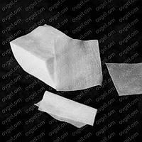 Безворсовые салфетки для маникюра (500 шт.)