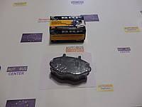 Тормозные колодки, передние BRP LP767 FORD TRANSIT