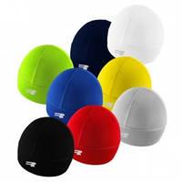 Спортивная шапка Radical Spook (Польша) разные цвета