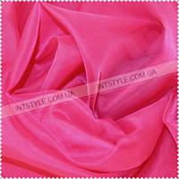 Тюль DT 1101 Ярко-Розовый