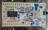 Входной усилитель-аттен Tektronix H2462H для осциллографов