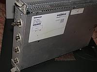 Модуль Tektronix TLA7E2 осциллограф 4х 5 Гс/с 1 ГГц