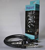 Провода зажигания высоковольтные Bougicord на Volkswagen Passat (32B/3A2.35I/3A5.35I) 1.5-1.8 1984-1997
