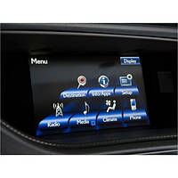 Мультимедийный видео интерфейс Gazer VC500-LXS/ENF (Lexus)