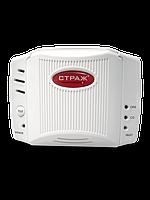 Детектор угарного газа Страж C32BV  автономный (на батарейках)