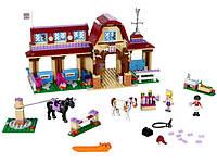 Lego Friends Клуб верхової їзди