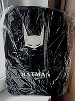 Рюкзак светящийся ночью Batman Бэтмэн