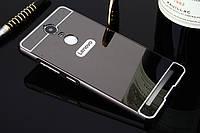 Чехол Lenovo K5 Note Pro (с вырезом для отпечатка пальца)