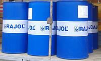 Белые минеральные (вазелиновые) масла торговых марок Rajol и Divyol