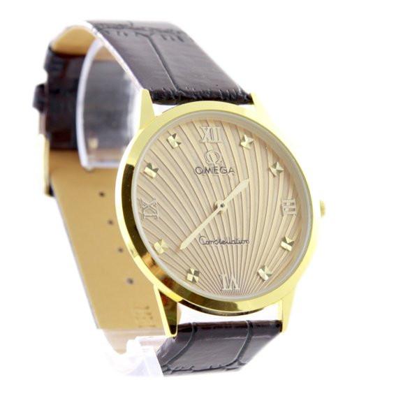 Мужские брендовые часы, фото 1