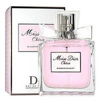 Тестер Christian Dior Miss Dior Blooming Bouquet для женщин,100 мл