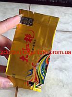 Чай китайский черный Дахунпао