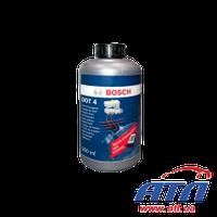 Тормозная жидкость BOSCH 1 987 479 105 DOT4 0.250 л