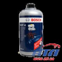 Тормозная жидкость BOSCH 1 987 479 107 DOT4 1 л