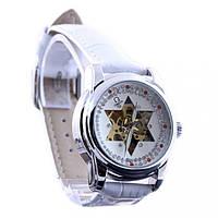 Женские Часы Omega, фото 1