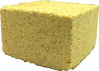 Макуха кукурузная (Ваниль)