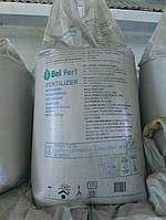 Азотно-фосфорно калийное удобрение NPK 8:19:29