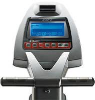 Орбитрек BH Fitness Iridium Avant Program (G 246)