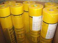 Сетка армировочная 160 STO, фото 1