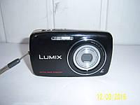 Panasonic Lumix DMC-S1