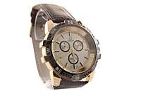 Брендовые мужские часы, фото 1