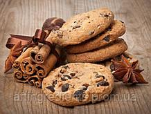 Бейкмикс печенье Американер овсяный
