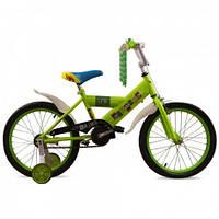 "Велосипед Premier Enjoy 18"" Lime"