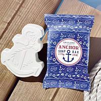 Мыло «Морское путешествие»