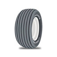 Шина 5.90-15 I-1 Farm Service 4 сл 86A6 Tubeless (SpeedWays)